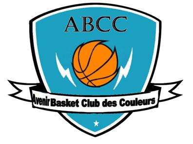 AVENIR BASKET CLUB DES COULEURS