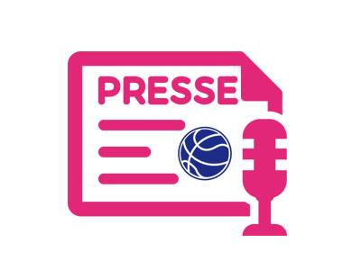 Revue de presse du PVBC