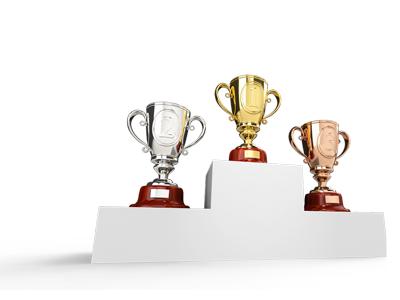 Tirage au sort Coupe secteur Alpes seniors féminin