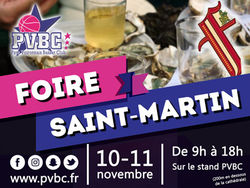 Saint Martin 2018 - 2019