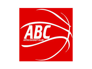 ARTAS BASKET CLUB