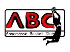 ANNEMASSE BASKET CLUB