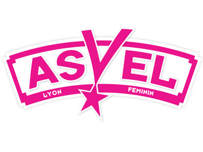 Lyon Asvel Feminin