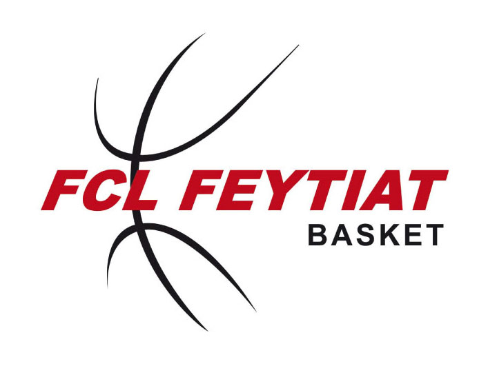 Feytiat Basket 87