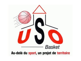 US Orthez Basket