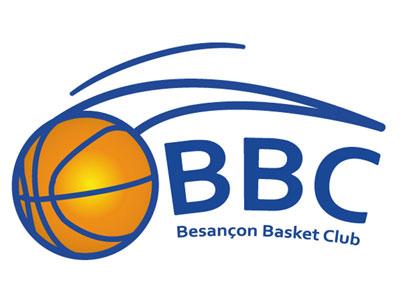 BESANCON BASKET CLUB