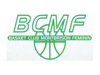 MONTBRISON BC