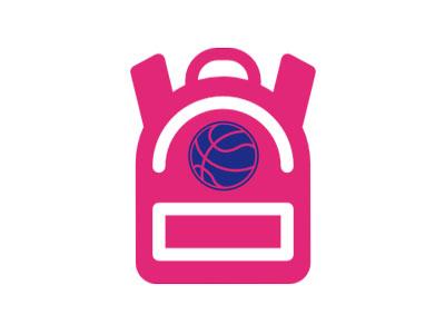 Centre de formation Pays Voironnais Basket Club / Voiron Bask'Etudes