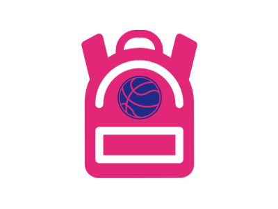 Voiron Bask' Etudes Formation basket