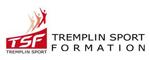 Tremplin Sport Formation