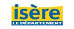 Departement de l'Isère