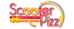 Scooter Pizz
