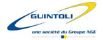 Guintoli
