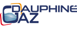 Dauphiné Gaz