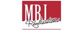 MBJ Réalisations
