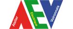 AEV Electricité