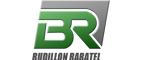 Budillon Rabatel