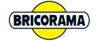 Bricorama Voiron