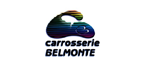 Carrosserie Belmonte