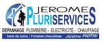 Jérôme Pluriservices