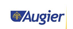 SAS Augier