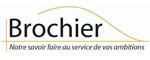 Brochier