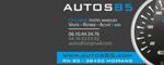 Autos85