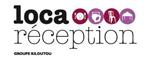 Loca Reception