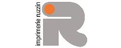 Imprimerie Ruzzin