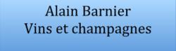Alain Barnier
