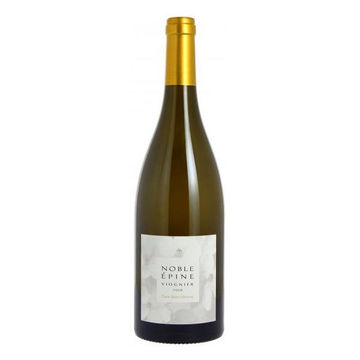Vin Viognier (Ardêche), carton de 6